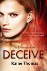 Deceive (Estilorian #7)