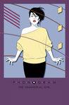 Phonogram: The Immaterial Girl #1