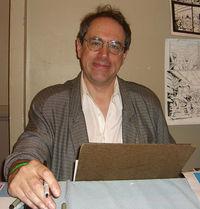 Bob Wiacek