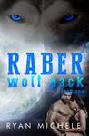 Raber Wolf Pack
