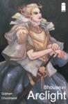 8House: Arclight #1