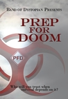 Prep for Doom