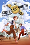 Compass South (Four Points #1)