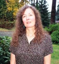 Kathleen Alcalá