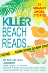 Killer Beach Reads