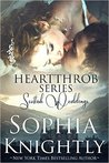 Heartthrob Series Scottish Weddings Box Set (Heartthrob, #3-4)