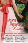 Sweet Summer Kisses
