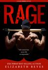 Rage (Fate, #5)