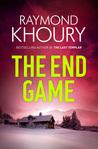 The End Game (Templar, #5)