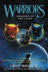 Shadows of the Clans (Warriors Novella)