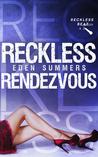 Reckless Rendezvous (Reckless Beat #4.5)