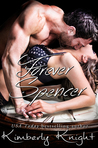 Forever Spencer (B&S, #3.5) (Club 24, #3.5)