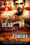 Desert Heat / Native Tongue