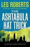 The Ashtabula Hat Trick (Milan Jacovich, #18)