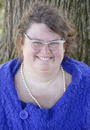 Susan Stinson