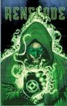 Green Lantern, Volume 7: Renegade