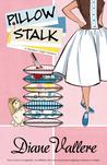 Pillow Stalk (Madison Night Mystery, #1)