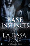 Base Instincts (Demonica #13.5)