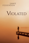 Violated