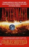 Aftermath (Supernova Alpha, #1)