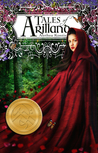 Tales of Arilland (Books of Arilland #5)