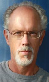 Mark Slouka