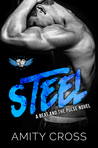 Steel (The Beat and The Pulse #5 )