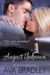 August Unknown