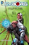 Cyborg, Vol. 1: Unplugged