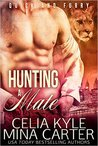 Hunting a Mate (Quick & Furry, #6)
