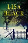 That Darkness (Gardiner and Renner, #1)