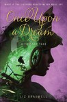 Once Upon a Dream (Twisted Tales #2)