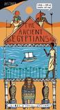 Secret Histories: The Ancient Egyptians