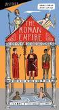 Secret Histories: The Romans