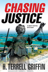 Chasing Justice