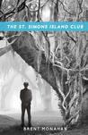 The St. Simons Island Club