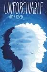 Unforgivable (Invincible, #2)