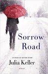 Sorrow Road (Bell Elkins, #5)
