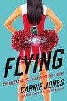Flying (Flying, #1)