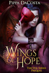 Wings of Hope (The Veil, #0.5)