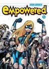 Empowered, Volume 1 (Empowered, #1)