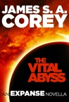 The Vital Abyss (The Expanse, #5.5)