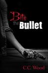 Bite the Bullet (Bitten, #5)
