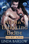 Alpha's Darkling Bride