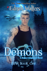 Demons (Eirik, #1)