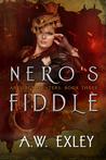 Nero's Fiddle (Artifact Hunters #3)