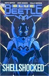 Blue Beetle, Vol. 1: Shellshocked