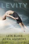 Levity: A Gay Fairy Tale