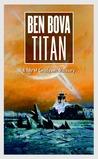 Titan (The Grand Tour, #15)
