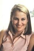 Jennifer Paddock